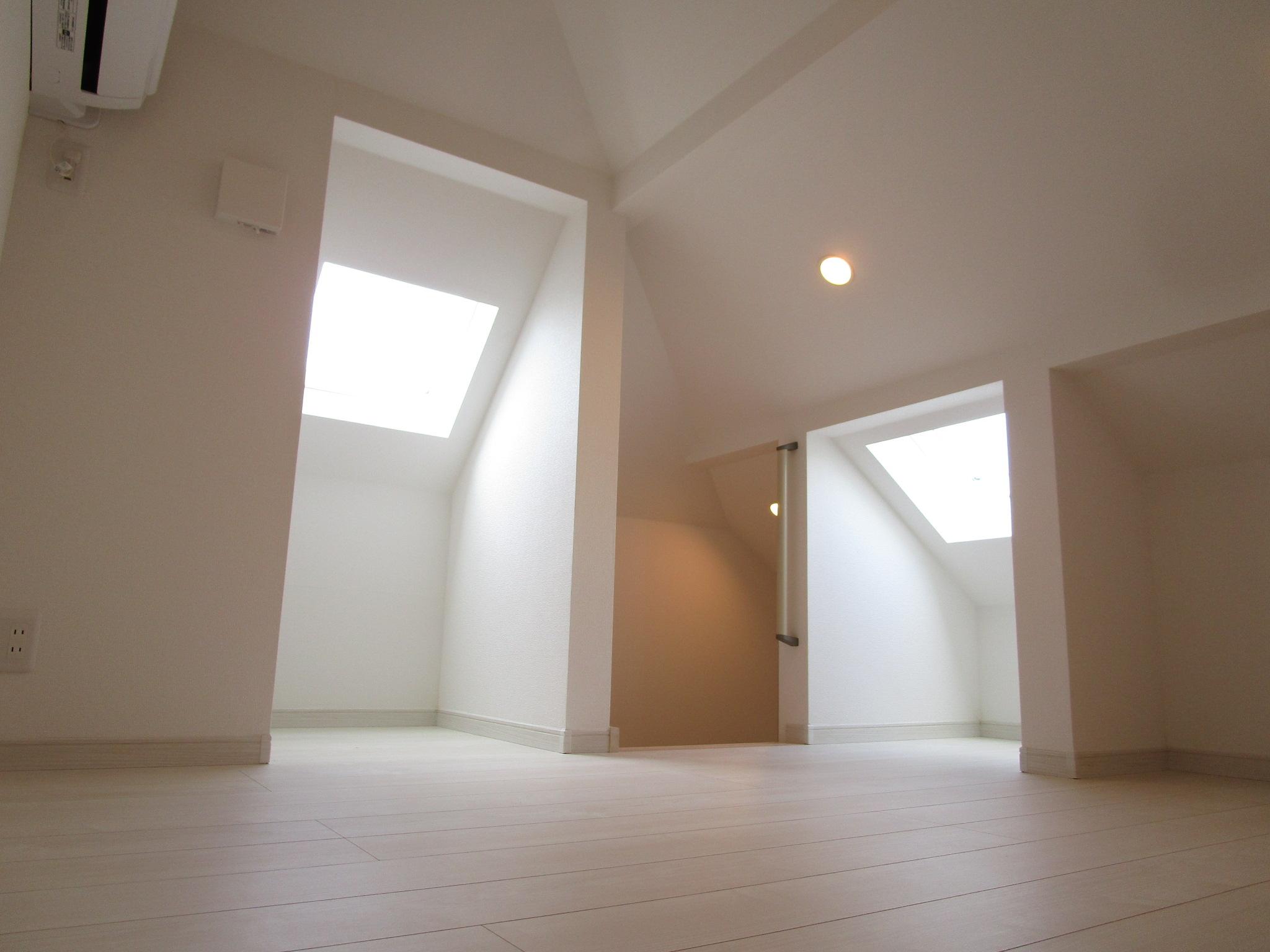 納戸(3階)